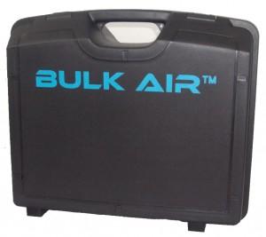 Bulk Air TC
